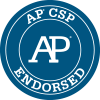 AP CSP Endorsed
